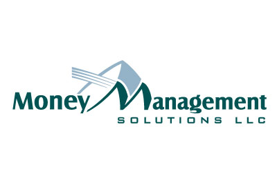 Money Management Solutions Logo