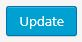 WordPress Update Button