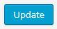 WordPress Update Button