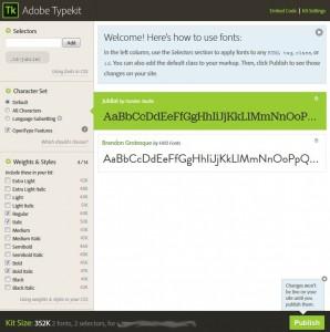 TypeKit1