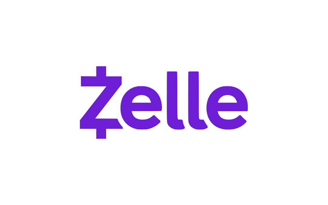 Glimmernet Technologies is now able to accept and make payments via Zelle