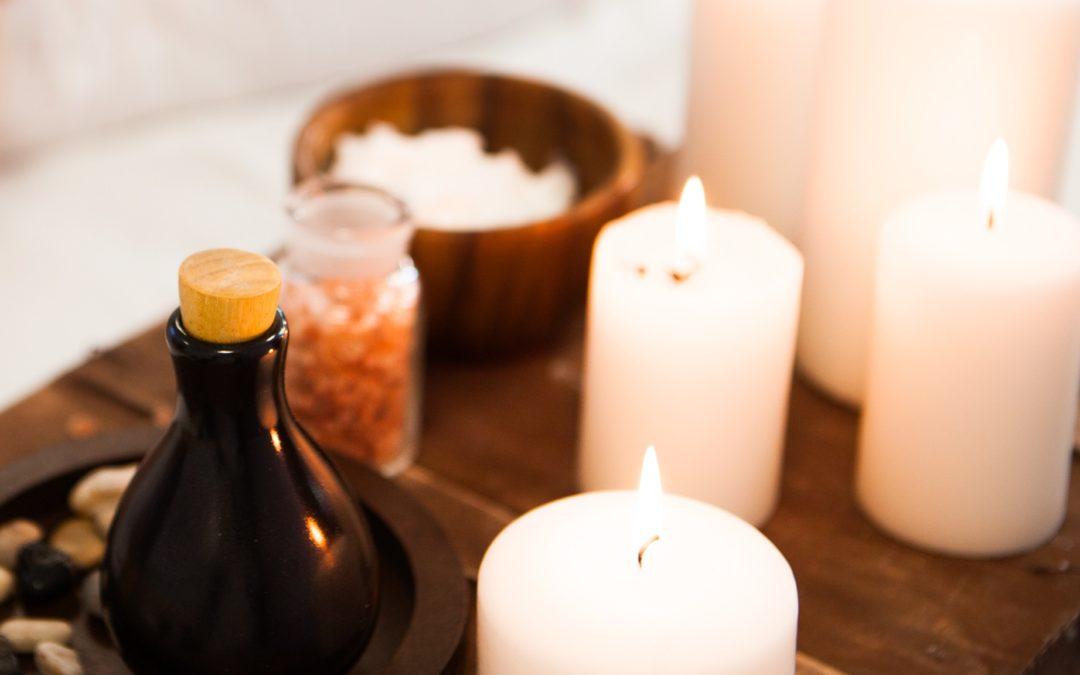 Hands On Call Massage