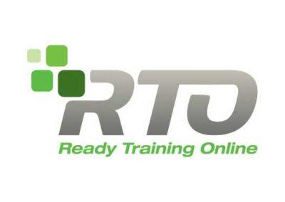 Ready Training Online