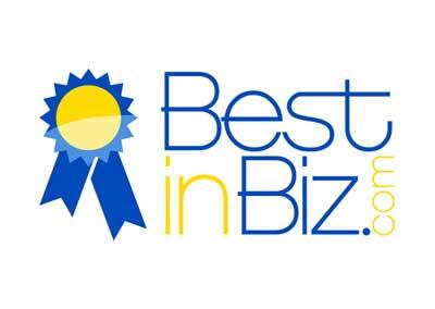 Best in Biz