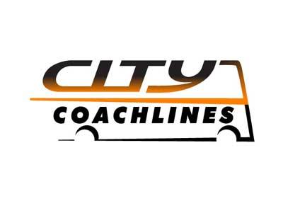 City Coachlines