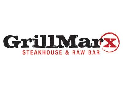 GrillMarx