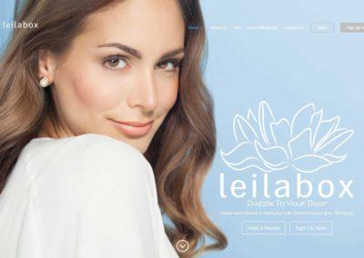 Leilabox