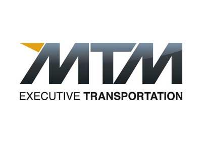 MTM Executive Transportation