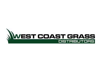 West Coast Grass Distributors