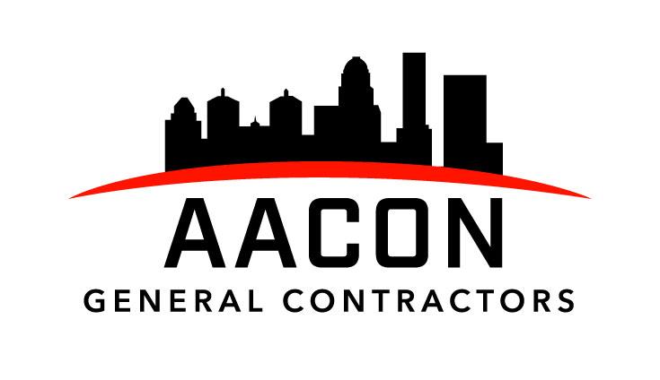 AACON General Contractors