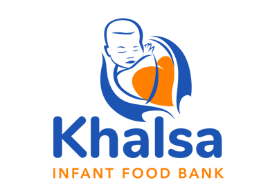 Khalsa Infant Food Bank