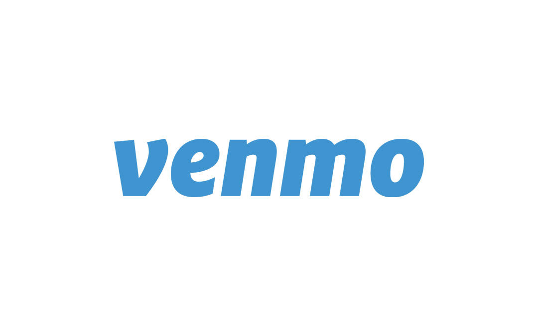 Glimmernet is now accepting payments via Venmo for Business!